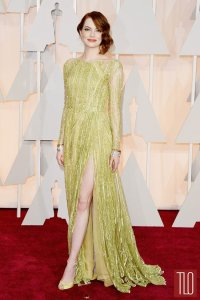 Emma-Stone-Oscars-2015-Awards-Red-Carpet-Fashion-Elie-Saab-Couture-Toffany-Jewelry-Tom-Lorenzo-Site-TLO-8